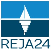 Logo: rejestr REJA24