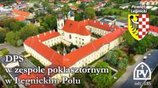 Grafika: DPS Legnickie pole (Screen z filmu)