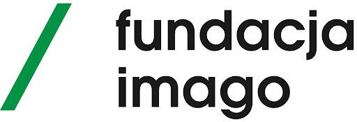 Logo: Fundacja Imago
