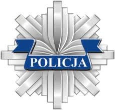 Logo: 800 120 226 Policyjny Telefon    Zaufania ds. Przeciwdziałania Przemocy w Rodzinie