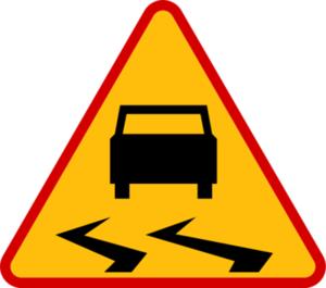 Grafika: znak A-15
