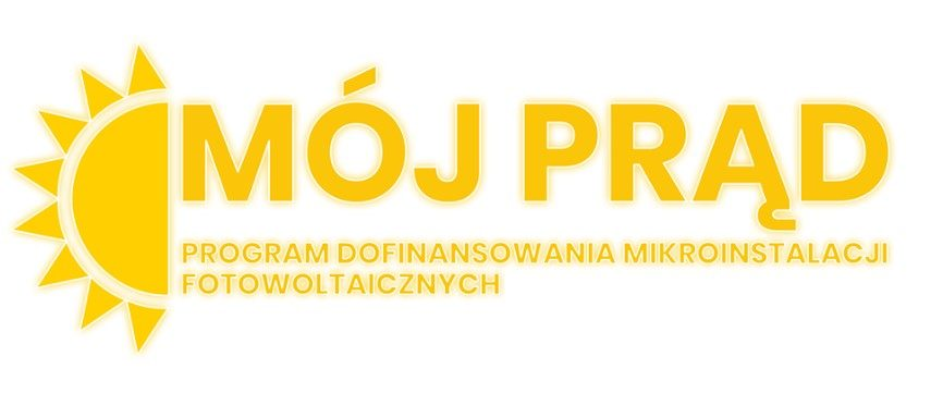 Grafika: Program Mój prąd